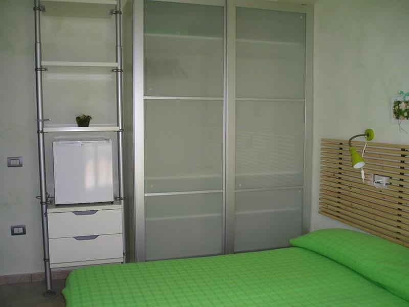 camera-doppia-bb-Crisalide-La-Maddalena