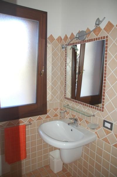 bagno-scirocco1
