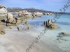 Spiaggia_Testa_del_polpo_La Maddalena