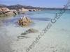 Spiaggia_Testa_del_polpo_La Maddalena_2