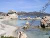 Spiaggia_Testa_del_polpo_La Maddalena_3