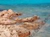 cala-andreani 1 arcipelago la Maddalena