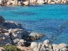 cala-francese 2 arcipelago la Maddalena