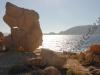 cala-francese 1 arcipelago la Maddalena