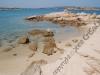 cala-serena-2 arcipelago la Maddalena