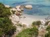 cala-serena-1 arcipelago la Maddalena