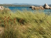 giardinelli-2 arcipelago la Maddalena