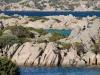 giardinelli-1 arcipelago la Maddalena