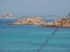 monti-di-rena- 1 arcipelago la Maddalena