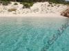 spargi/budelli 4 arcipelago la Maddalena
