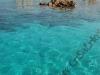 spargi/budelli 1 arcipelago la Maddalena