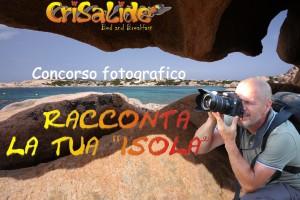 concorso foto 2013